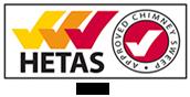logo-hetas-big