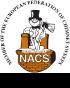 logo-nacs-big